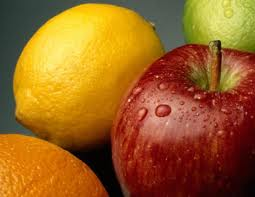 Fruit in the Bible: 8 Possible Meanings | Prayer A to Z