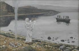 https://studyingprayer.files.wordpress.com/2013/04/fishing-on-the-sea-of-galilee.jpg?w=278&h=181