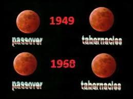 blood moons and jewish history - photo #22