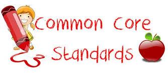 common core 2