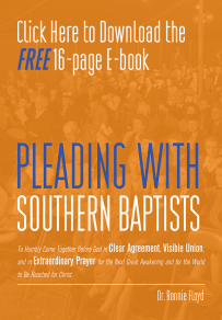 Book-PleadingWithSouthernBaptists