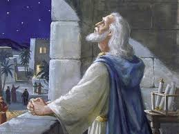 Daniel-prayed-Powerof-habit