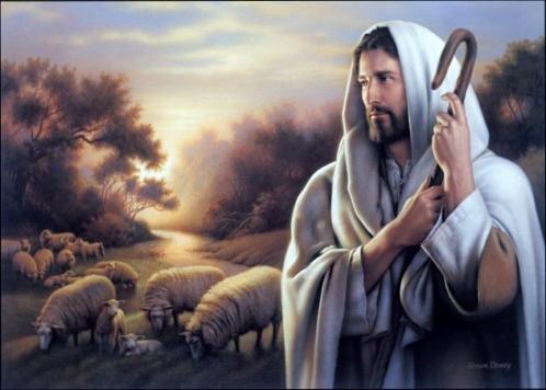 the-good-shepherd-03
