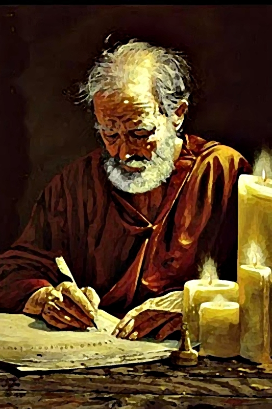 apostle-paul-in-prison-edit